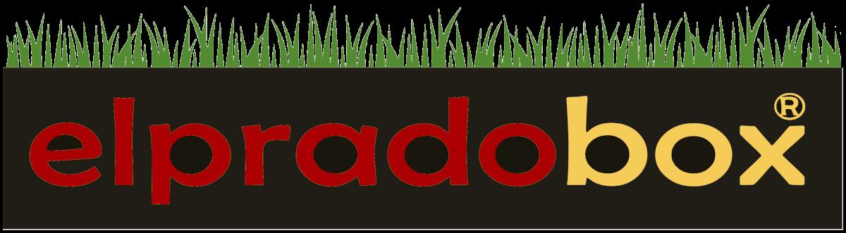 elpradobox.com Logo